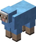 Minecraft Noob Test - Take The Noob Test Today!